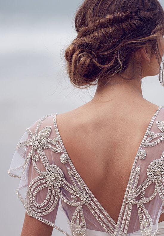 Šaty ako šperk - Obrázok č. 93
