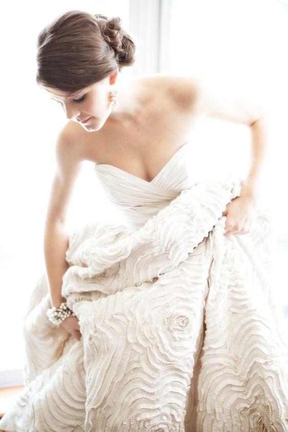 Šaty ako šperk - Obrázok č. 173