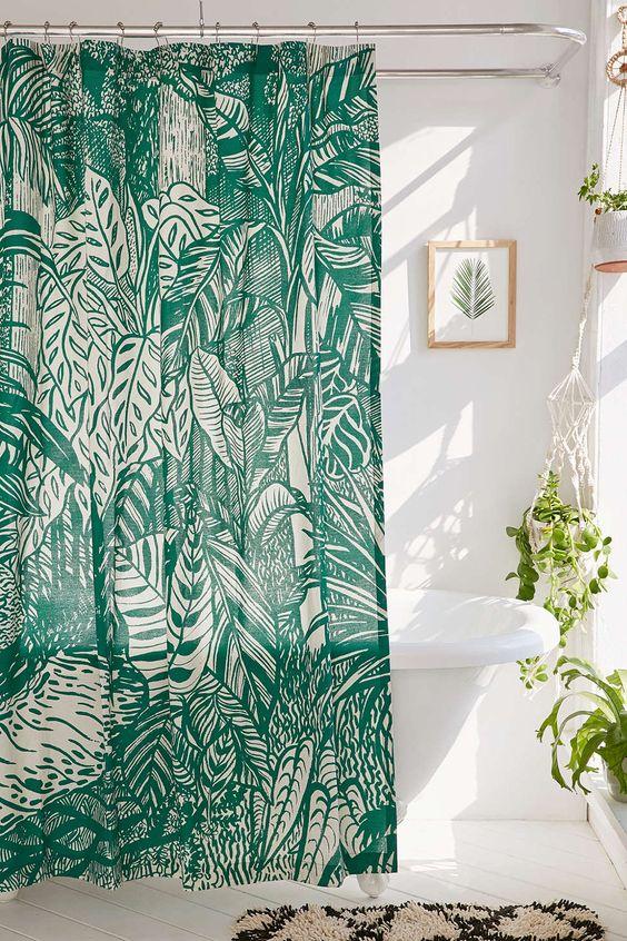 Inšpirované herbárom a botanickou záhradou - Obrázok č. 11
