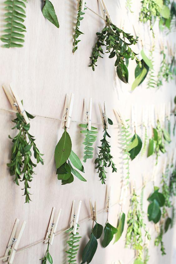 Inšpirované herbárom a botanickou záhradou - Obrázok č. 35