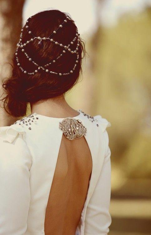 Šaty ako šperk - Obrázok č. 296