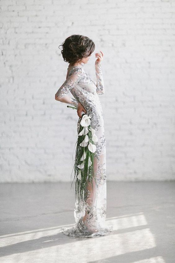 Šaty ako šperk - Obrázok č. 332