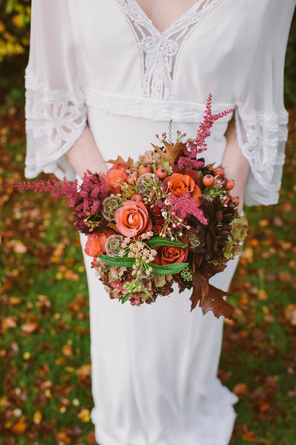 Jesenná svadba - Obrázok č. 73
