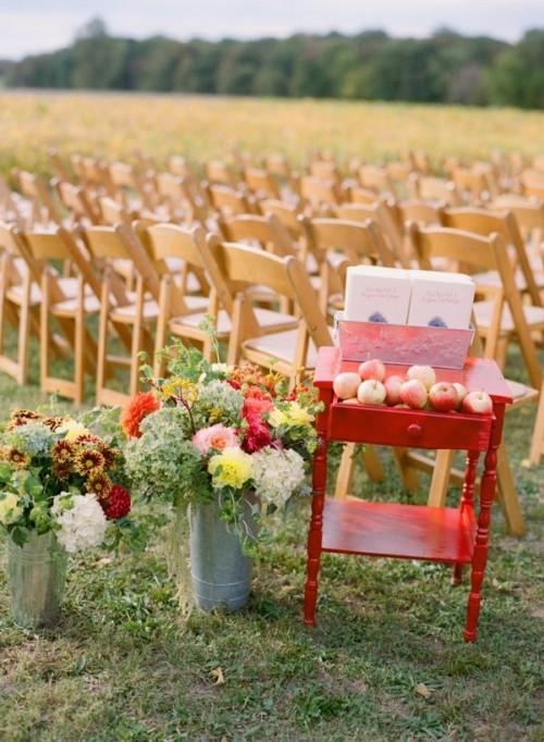 Jesenná svadba - Obrázok č. 75