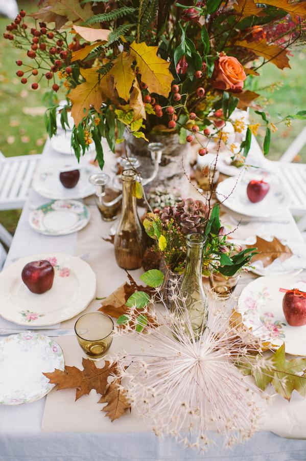 Jesenná svadba - Obrázok č. 77