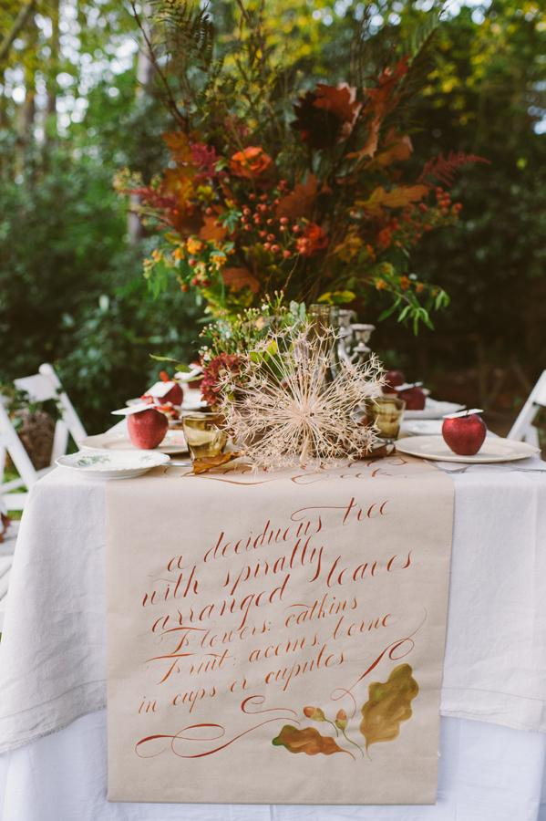 Jesenná svadba - Obrázok č. 78