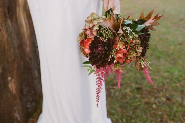 Jesenná svadba - Obrázok č. 80
