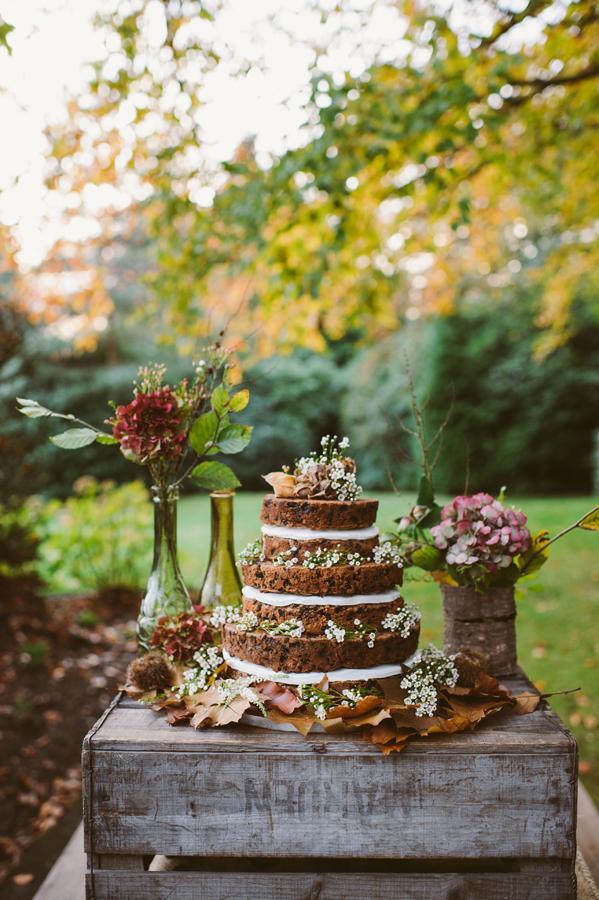 Jesenná svadba - Obrázok č. 81
