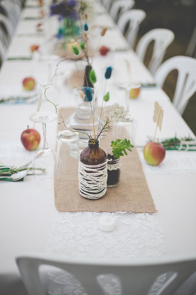 Jesenná svadba - Obrázok č. 83
