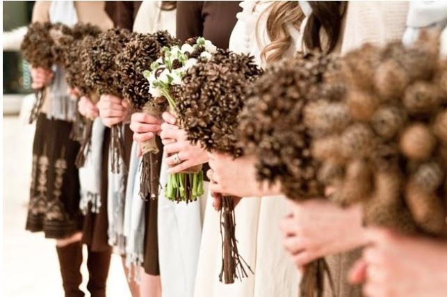 Jesenná svadba - Obrázok č. 86