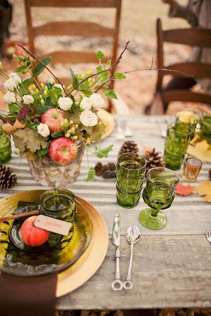 Jesenná svadba - Obrázok č. 88