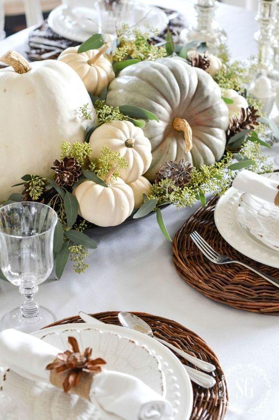 Jesenná svadba - Obrázok č. 91