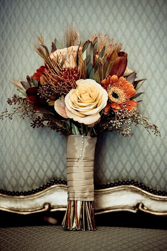 Jesenná svadba - Obrázok č. 95
