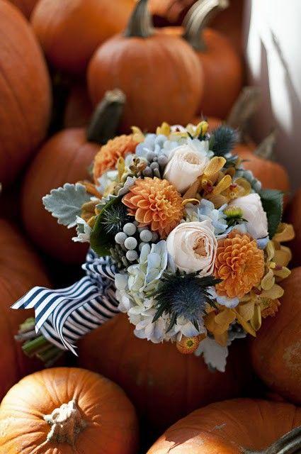 Jesenná svadba - Obrázok č. 96