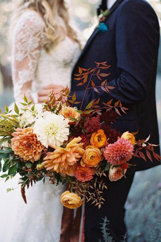 Jesenná svadba - Obrázok č. 97