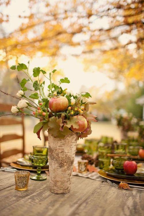 Jesenná svadba - Obrázok č. 98