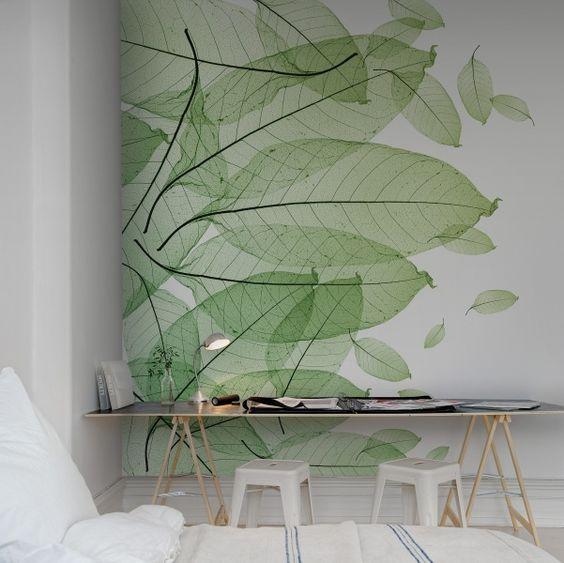Inšpirované herbárom a botanickou záhradou - Obrázok č. 69