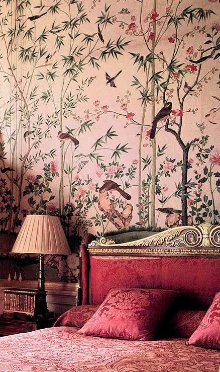 Inšpirované herbárom a botanickou záhradou - Obrázok č. 71