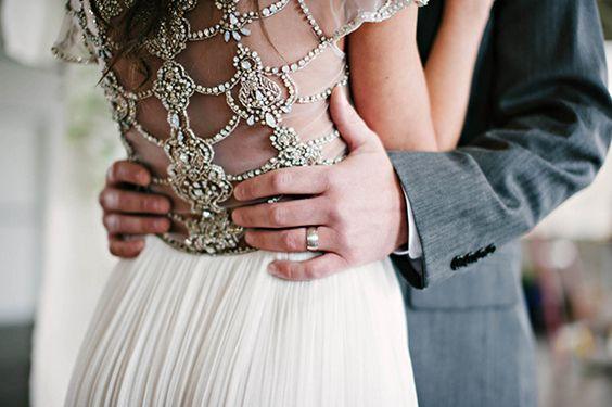 Šaty ako šperk - Obrázok č. 377