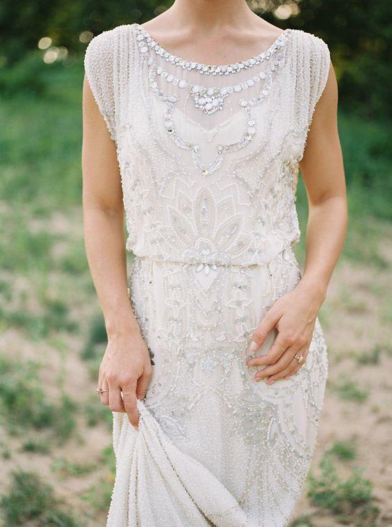 Šaty ako šperk - Obrázok č. 425