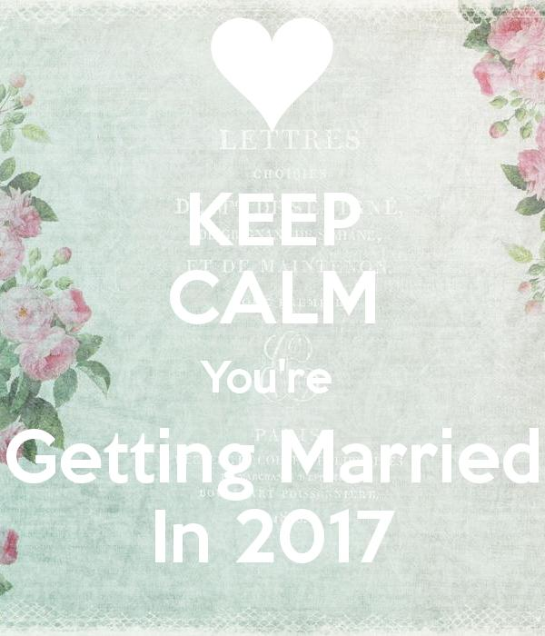 Nevesty 2017, ktoré sa zatiaľ na Mojej svadbe iba rozhliadate a pozorujete ostatné budúce nevesty, predstavte sa nám! Pridajte do svojho fotoblogu krátku správu, napíšte niečo o sebe alebo predstavu o svojej svadbe, pridajte obrázky toho, čo vás inšpiruje, čo sa vám páči, po čom túžite. Spoznávajme sa, navzájom sa inšpirujme a pomôžme si k dokonalému svadobnému dňu! :) - Obrázok č. 1