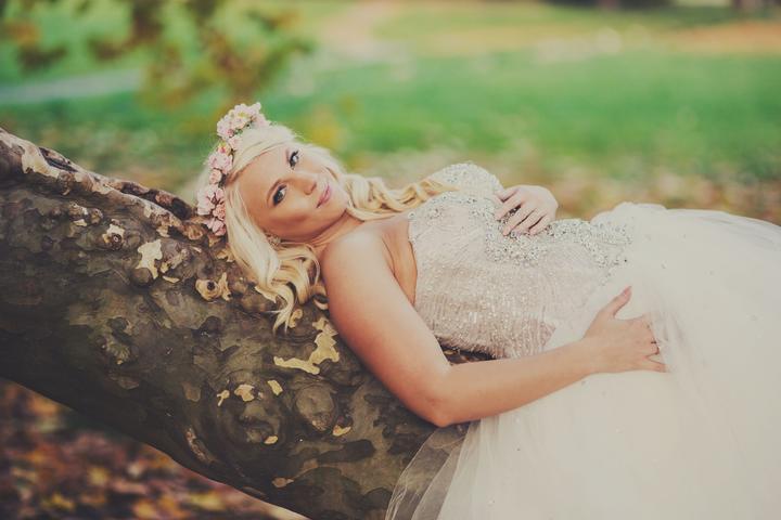 Nezabudnuteľné svadby z Mojej svadby - @tally373