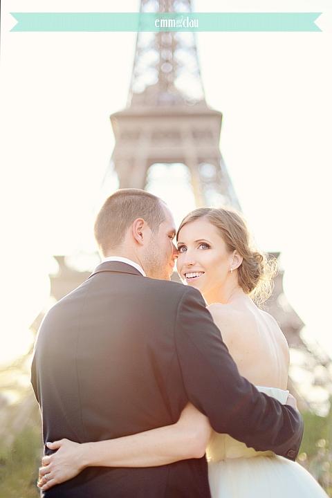 Nezabudnuteľné svadby z Mojej svadby - @aktak_katka