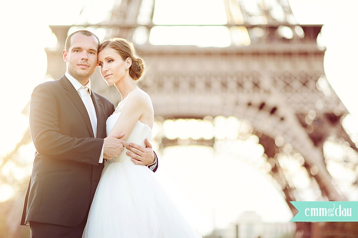 Nezabudnuteľné svadby z Mojej svadby - Obrázok č. 16