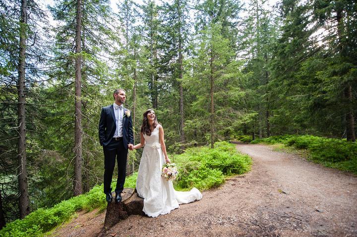 Nezabudnuteľné svadby z Mojej svadby - @kristina_t