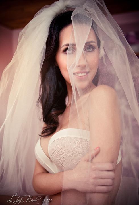 Nezabudnuteľné svadby z Mojej svadby - @nikape