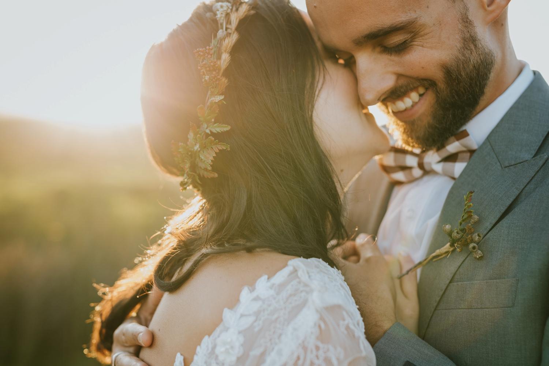 Dievčatá, koľko dní vám ešte zostáva do svadby? Z čoho máte najväčšiu obavu? Aká predstava vás najviac desí? Podeľte sa a možno vám ten najväčší strach pomôžeme prekonať :) - Obrázok č. 1