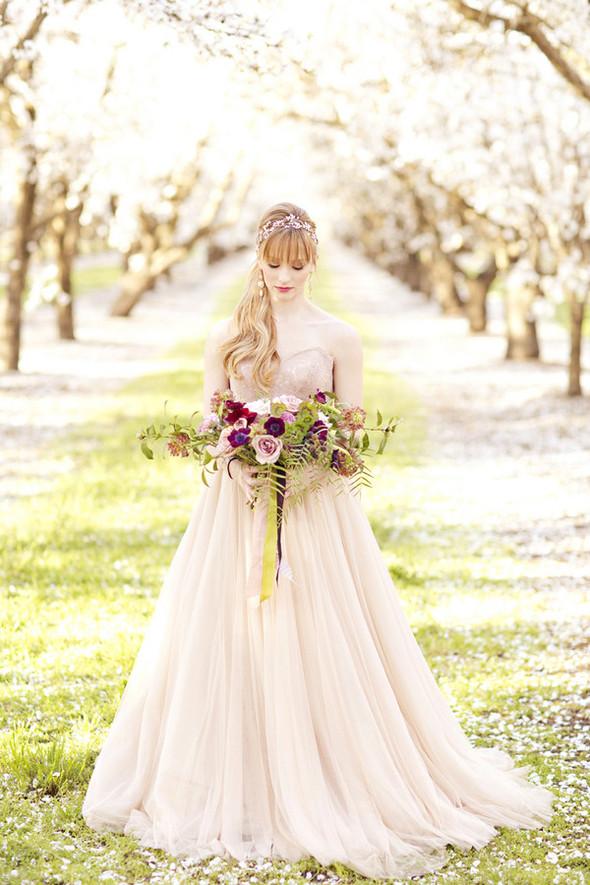 Svadba v ovocnom sade - Obrázok č. 91