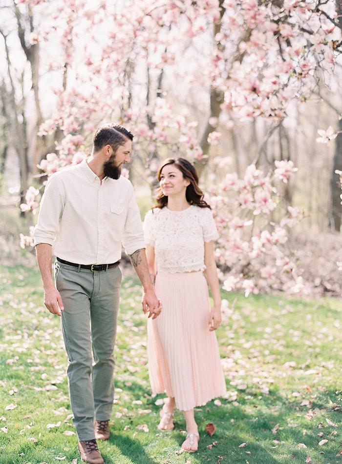Svadba v ovocnom sade - Obrázok č. 97