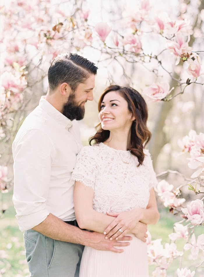 Svadba v ovocnom sade - Obrázok č. 101