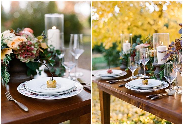 Jesenná svadba - Obrázok č. 228