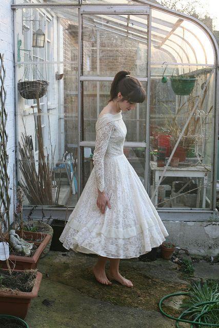 Svadobné fotenie v skleníku - Obrázok č. 44