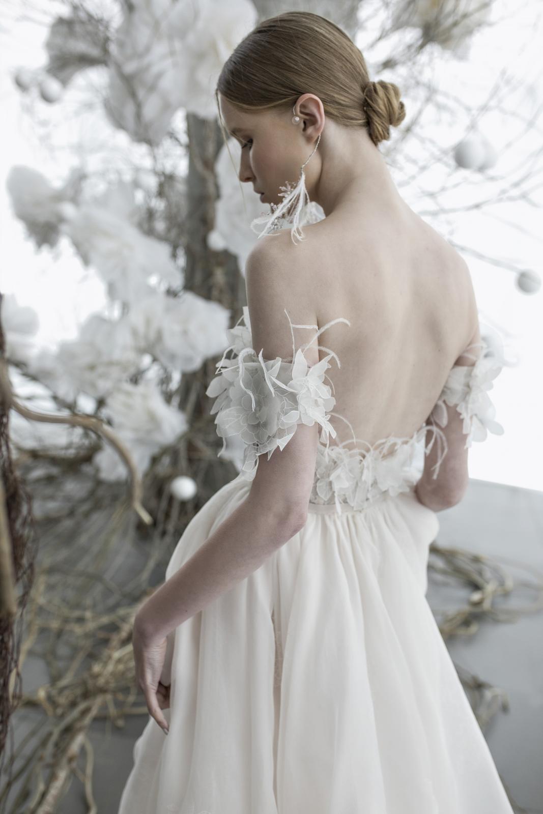 Šaty ako šperk - Obrázok č. 549