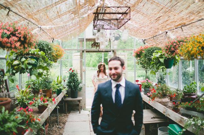 Svadobné fotenie v skleníku - Obrázok č. 66