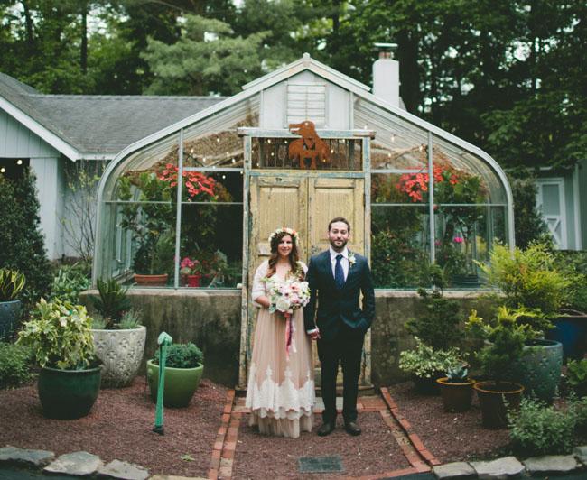 Svadobné fotenie v skleníku - Obrázok č. 68