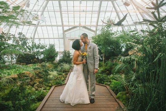 Svadobné fotenie v skleníku - Obrázok č. 69