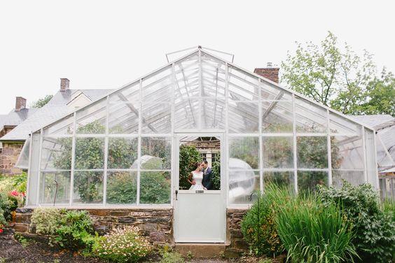 Svadobné fotenie v skleníku - Obrázok č. 76