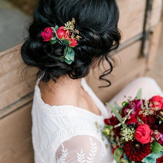 b989112fc337 Predstavujeme vám TOP 5 svadobných účesov pre sezónu 2016!