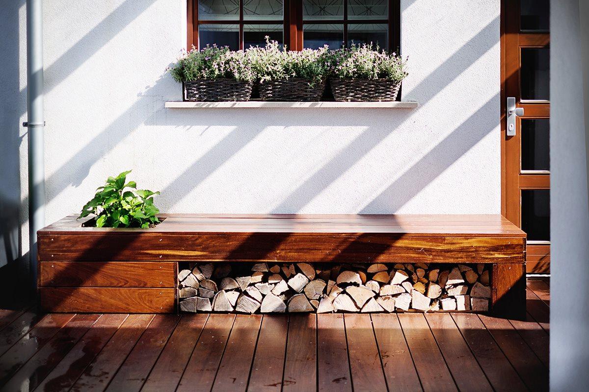 Ferdinandove záhrady - Obrázok č. 34