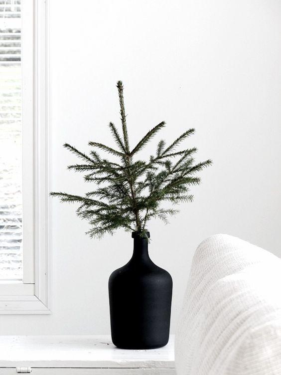 Vianoce minimalisticky - Obrázok č. 11