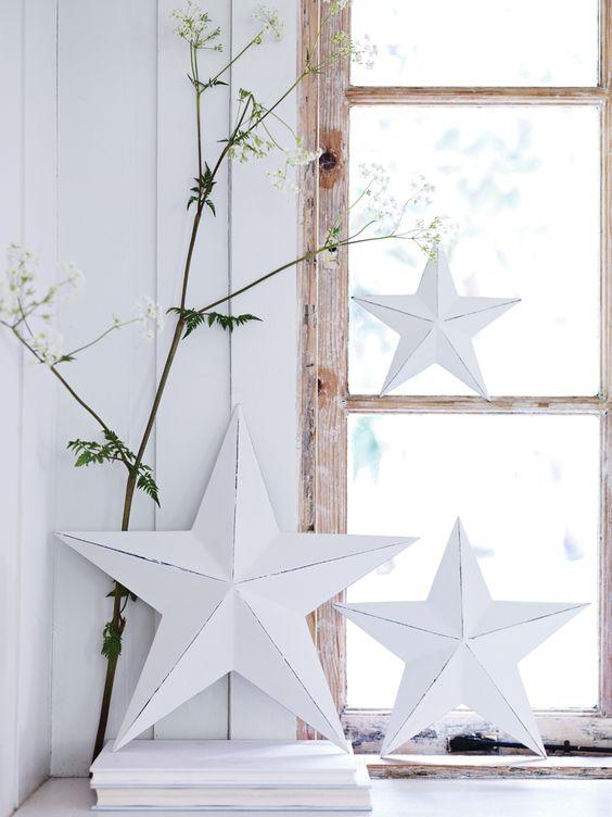 Vianoce minimalisticky - Obrázok č. 21