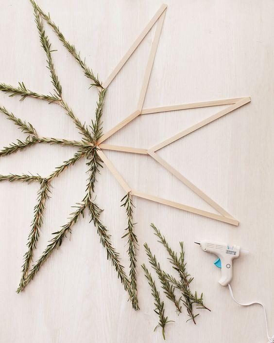 Vianoce minimalisticky - Obrázok č. 1