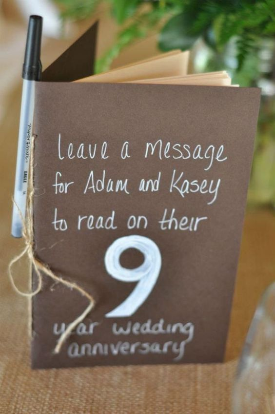 Nápady na číslovanie svadobných stolov - Obrázok č. 17