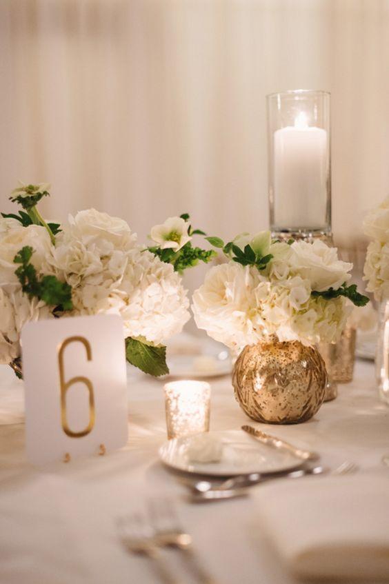 Nápady na číslovanie svadobných stolov - Obrázok č. 47