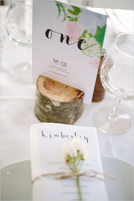 Nápady na číslovanie svadobných stolov - Obrázok č. 55