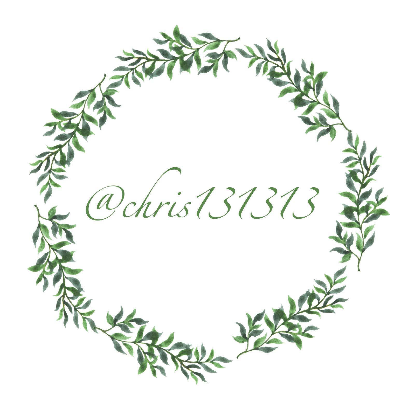 Nezabudnuteľné svadby z Mojej svadby - @chris131313